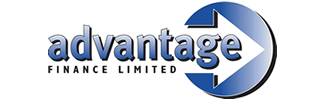 Advantage-Finance