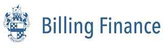 Billing-Finance
