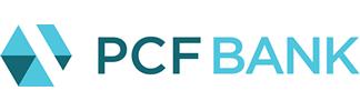 PCF-Bank