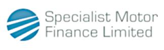 Specialist-Motor-Finance