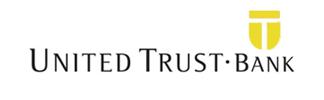 United Trust